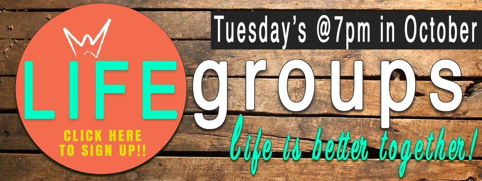 Life groups-inhouse web slide