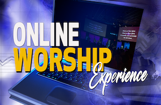 website-online-worship-experience