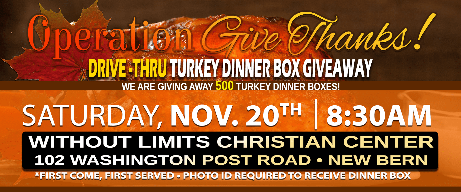 Operation-Give-Thanks-Slide-2021_1600x667_acf_cropped